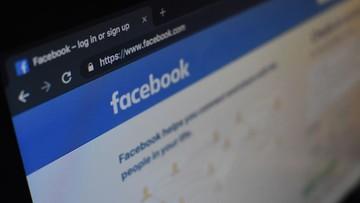 Facebook ukarany za dyskryminację przy zatrudnianiu. Zapłaci miliony
