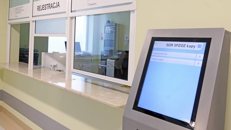 Nowe przypadki koronawirusa w Polsce. Dane Ministerstwa Zdrowia, 2 stycznia