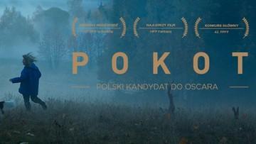 """""""Antypolski, antykatolicki"""". Prawicowy portal żąda wycofania nominacji do Oscara dla """"Pokotu"""""""