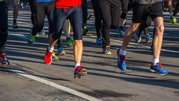 Tunezja: minister zdrowia zmarł po wzięciu udziału w maratonie. Przebiegł 500 metrów