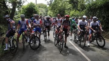 Drugi rok z rzędu nie odbędzie się kryterium kolarskie w Saitamie