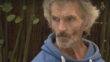 Przez 23 lata był zmuszany do niewolniczej pracy