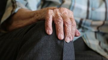 """104-latka pokonała koronawirusa. """"Nie przyjmowała żadnych leków"""""""