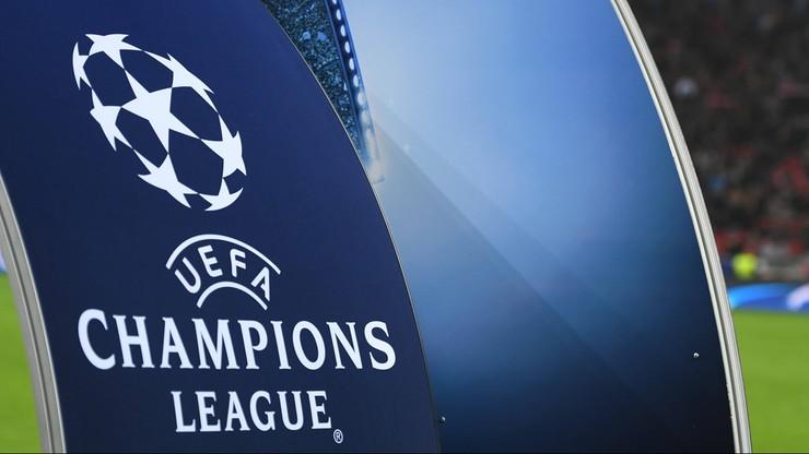 Pro Evolution Soccer bez Ligi Mistrzów i Ligi Europy