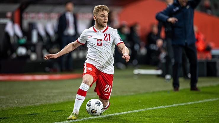 Anglia - Polska: O której godzinie? Kiedy mecz?