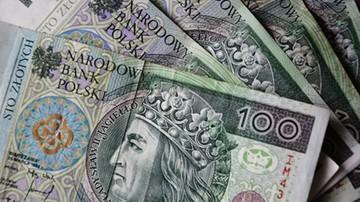 Jest szansa dla polskiej gospodarki. Powinniśmy szybko wyjść z recesji covidowej
