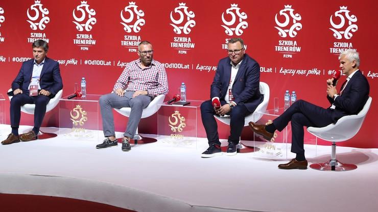Artur Wichniarek: Wśród Polaków nie ma kandydatów do objęcia reprezentacji