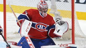 NHL: Wyłoniono pierwszego półfinalistę Pucharu Stanleya