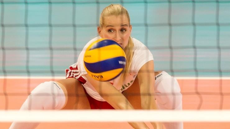 Królowa Polskiej Siatkówki: Czas na kolejne pojedynki
