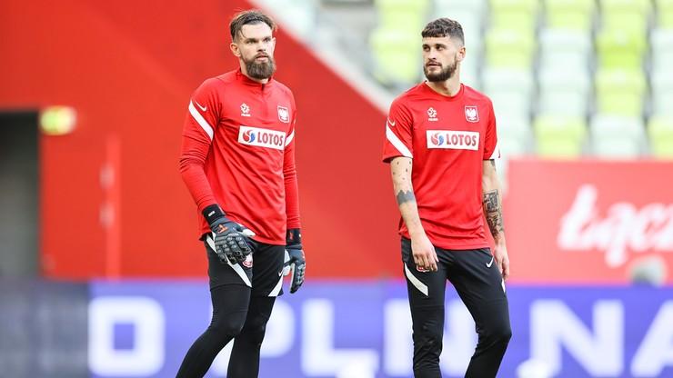 Bartłomiej Drągowski na celowniku Borussii Dortmund