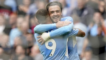 Premier League: Gol Polaka, pogrom Manchesteru City