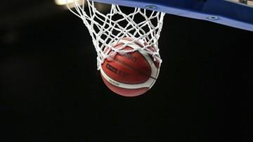 EuroBasket 2022: Były gwiazdor NBA ambasadorem turnieju