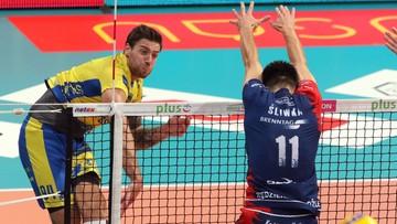 Polski siatkarz zagra w ekipie beniaminka ligi tureckiej