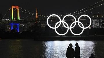 Tokio 2020: Miesiąc przed igrzyskami stan wyjątkowy w Tokio zostanie złagodzony