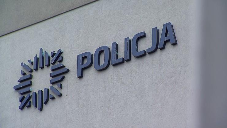 Biuro Monitorowania Policji. Nowy projekt Lewicy
