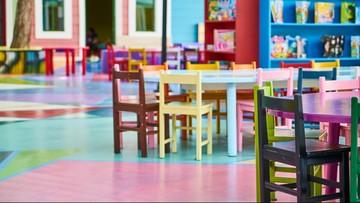 Rząd chce otworzyć przedszkola i żłobki 6 maja. Prezydenci miast sceptyczni