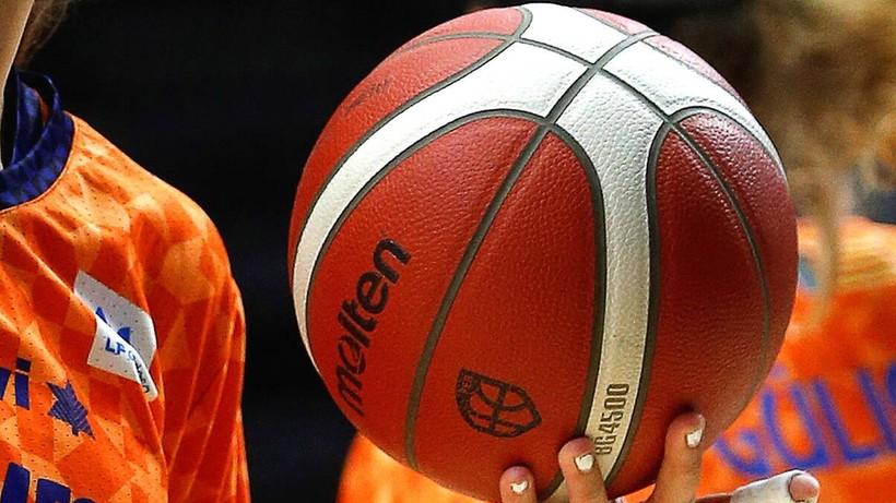 WNBA: Koszykarki Phoenix Mercury doznały najwyższej porażki w historii finałów