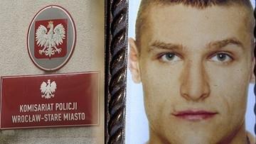 Śmierć Stachowiaka. Byli policjanci przerywają milczenie i obciążają kolegę