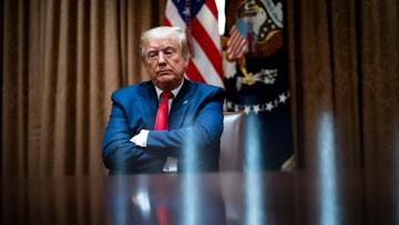 """Reuters: projekt """"Fort Trump"""" prawdopodobnie upadł. Jest reakcja ambasador USA"""