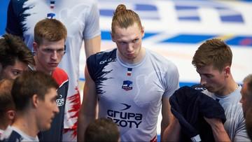 Najlepsza akcja Superpucharu Mistrzów Polski 20-lecia Polsatu Sport. Ostatni dzień głosowania!