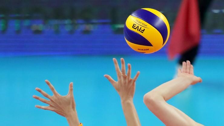 MŚ U-20: Polki pokonały Chinki i zagrają o piąte miejsce