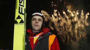Robert Mateja dokonał tego jako pierwszy! Legendarny wyczyn polskiego skoczka