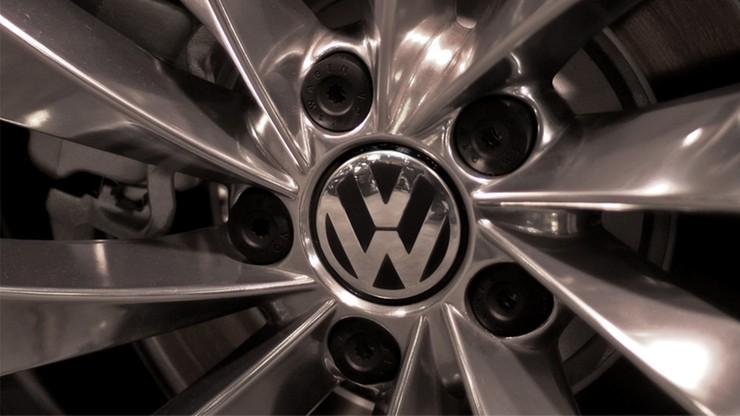 Właściciele Volkswagenów w Polsce idą do sądu