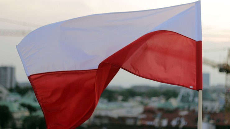 Indeks Transformacji 2018: coraz gorzej z demokracją w Polsce