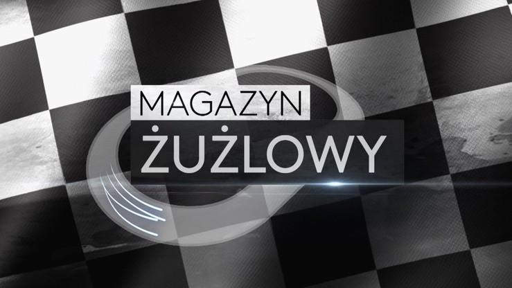 """Magazyn Żużlowy: """"Ach te baby"""", czyli rola kobiet w świecie speedwaya"""