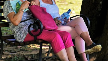 RPO pyta resort rodziny, czy zmieni prawo, by kobiety z rocznika 1953 mogły dostać wyższe emerytury
