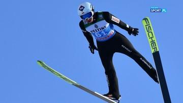 Prognoza 2021: Sporty zimowe