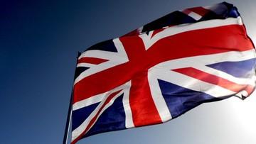 Ruszyły kampanie przed referendum ws. wyjścia Wielkiej Brytanii z Unii Europejskiej