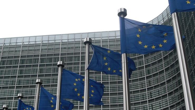 KE: 13 stycznia debata na temat sytuacji w Polsce