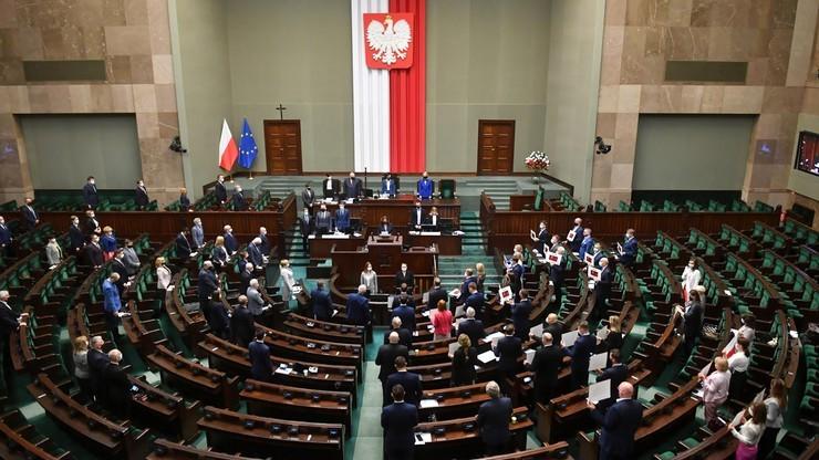 Nowy poseł w Sejmie. Kim jest Zbigniew Ajchler