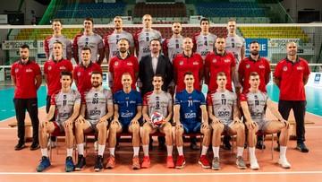 PlusLiga: Grupa Azoty ZAKSA Kędzierzyn-Koźle 2020/21 – kadra, transfery, siatkarze, trenerzy (ZDJĘCIA)