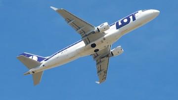 Samoloty dla polskich VIP-ów. Przetarg jeszcze w tym roku