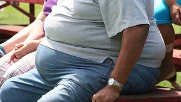 Nowe badania: rezygnując z cukru poprawisz swoje zdrowie w 9 dni