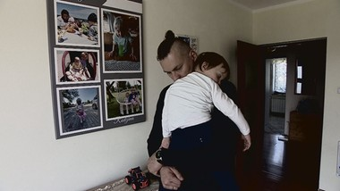 Lekarz wjechał autem w rodzinę. Zginęła kobieta w ciąży i trzyletnie dziecko