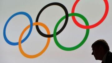 Nie będzie świętowania na rok przed rozpoczęciem igrzysk w Tokio