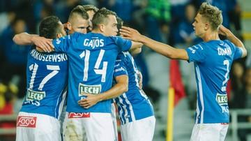 Bjelica wyjaśnia: Robak miał problemy, a Gajos nie grał w ataku przeciwko Legii!