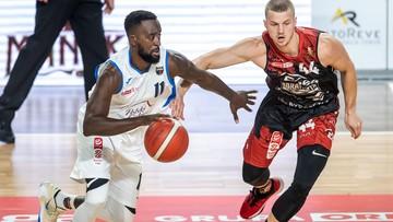 Romański w Energa Basket Lidze: Transfery czasu zarazy