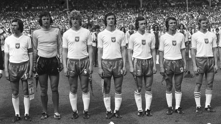 Orły Górskiego. Najważniejsi piłkarze, którzy grali dla Trenera Tysiąclecia  - Polsat Sport