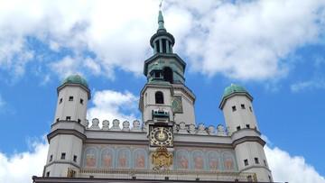 Tegoroczne obchody rocznicy powstania wielkopolskiego mogą być już wspólne