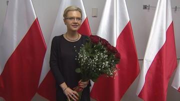 Zjednoczmy się w drugiej turze i wygramy ten Kraków - przekonuje Wassermann
