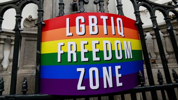 """Unia Europejska """"strefą wolności dla osób LGBTIQ"""". PE przyjął rezolucję"""