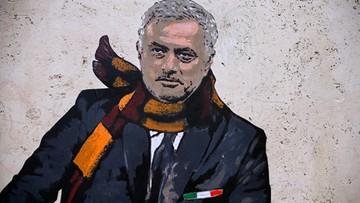 Serie A: W Rzymie powstał nowy smak lodów na cześć… Jose Mourinho