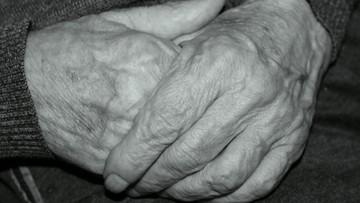 Kościół radzi Hiszpanom, by w testamentach deklarowali sprzeciw wobec eutanazji