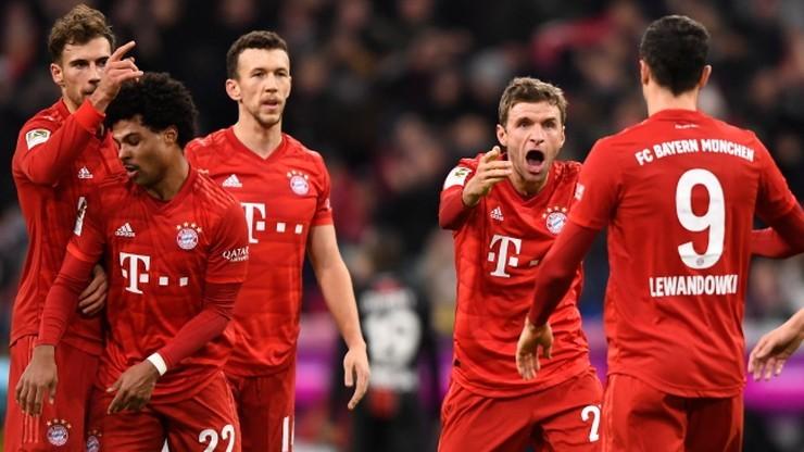 UEFA rozważa dwa warianty dokończenia sezonu