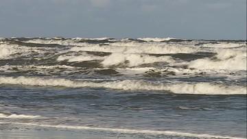 """""""Barbara"""" mocno zawieje i zmoczy. Meteorolodzy ostrzegają przed orkanem"""