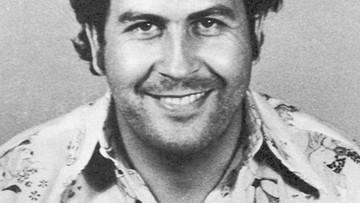 """""""Kokainowe hipopotamy"""". Kolumbia sterylizuje zwierzęta Pablo Escobara"""